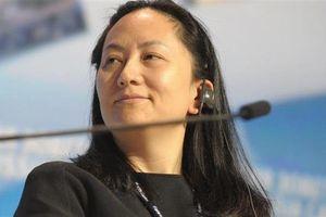 Bắc Kinh triệu tập đại sứ Mỹ về vụ bắt giám đốc tài chính Huawei