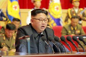 Triều Tiên giận dữ khi Hàn Quốc mua sắm vũ khí