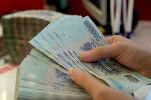 Công an Hà Nội xác minh chủ nhân số tiền bí ẩn gần 600 triệu đồng, 8 năm không đến nhận