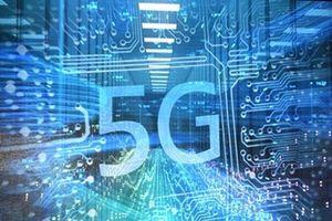 Nhà sản xuất thiết bị gốc làm việc với Qualcomm để thương mại hóa 5G