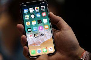 iOS 12.1.1 khiến một số iPhone mất kết nối dữ liệu di động