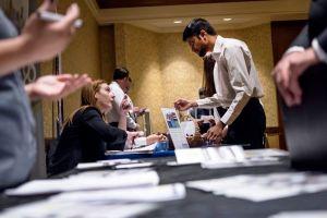 3 cách giúp CV gây ấn tượng với nhà tuyển dụng