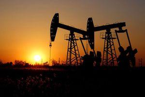 Giá dầu mỏ có thể tăng mạnh trong năm 2019