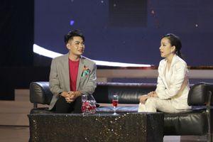 Tập 3 Én Vàng Nghệ Sĩ: Băng Di bất ngờ xin lỗi ca sĩ Đào Bá Lộc