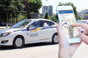 Liên minh gồm 17 hãng taxi truyền thống sẽ cạnh tranh với Grab
