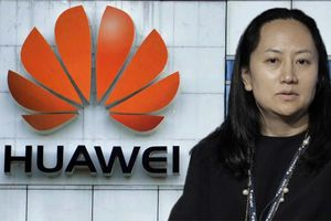 'Công chúa Huawei' nêu một loạt lý do xin tại ngoại