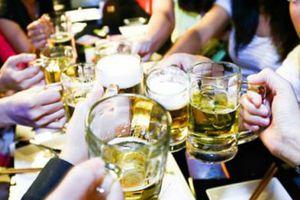 Eurocham: Cấm bán rượu, bia trên internet đi ngược lại xu thế thế giới