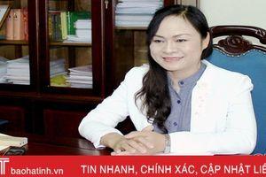 Khách quan, công tâm và thực chất trong lấy phiếu tín nhiệm người giữ chức vụ do HĐND tỉnh bầu