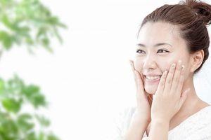 Thư giãn và dưỡng da với hương thảo mộc