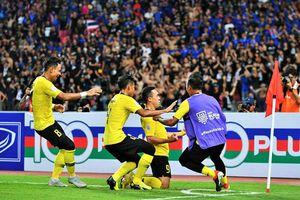 AFF Cup: Malaysia được cảnh báo bớt 'sống ảo' trước trận chung kết với Việt Nam
