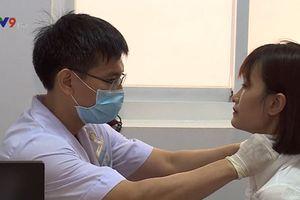Vì sao bệnh nhân ung thư ngày càng trẻ hóa?