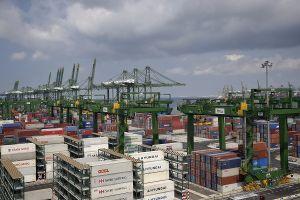 Kinh tế Đông Nam Á đối phó với nhiều nguy cơ trong năm 2019