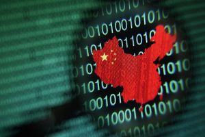Nhật Bản cấm cơ quan chính phủ mua thiết bị của Huawei và các công ty Trung Quốc