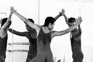 Bài 3: Đào tạo múa - Khó như dẫm bàn chông