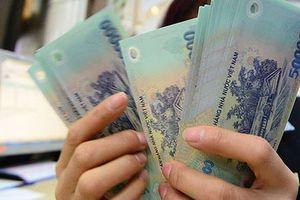 Bán 2 công ty con, KSH dự thu về 106,5 tỷ đồng