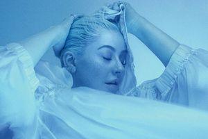 Thất bại nặng nề với 'Liberation', Christina Aguilera đã vội vã quay trở lại làng nhạc để 'phục thù'!