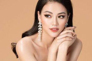 Hết bị đồn mua giải, Hoa hậu Trái đất 2018 Phương Khánh lại bị tố vô ơn