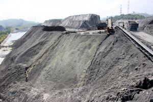 Lào Cai: Tăng cường quản lý đất đai, kết cấu hạ tầng đối với các dự án khoáng sản