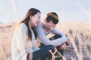 'Test' mức độ tình cảm của cậu bạn thân dành cho bạn dựa vào các dấu hiệu sau
