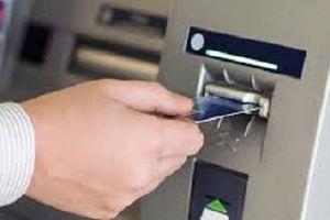 Ai được rút tiền trong tài khoản ngân hàng của người đã mất?