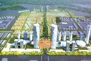 Đẳng cấp Khu đô thị AIC Mê Linh chỉ là 'hứa hão'?