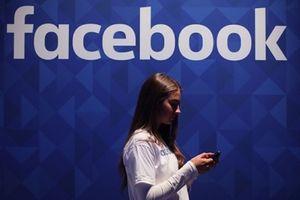 Facebook bị cơ quan chức năng Italy phạt hơn 11 triệu USD