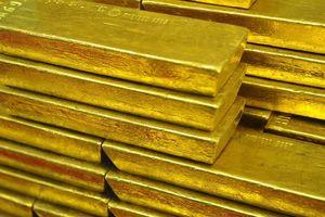 Giá vàng miếng thoát đáy, giá USD tự do giảm nhẹ