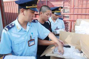 Nội dung kiểm tra, xác minh xuất xứ hàng xuất khẩu tại cơ sở sản xuất