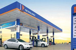 Petrolimex/PLX công bố Danh sách cổ đông Nhà nước, cổ đông chiến lược và cổ phiếu quỹ