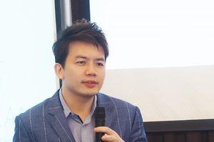 Bác sĩ Israr Wong: Tỉ lệ biến chứng khi làm đẹp bằng filler là rất nhỏ