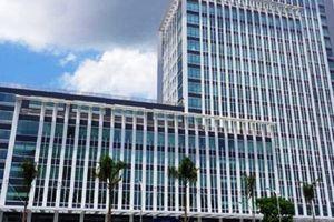 TP HCM: Hàng loạt 'đại gia' bất động sản nợ thuế tiền tỷ