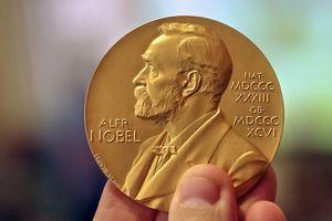 Giải thưởng Nobel và những 'thương hiệu Thụy Điển' toàn cầu
