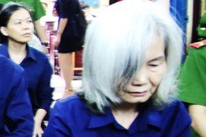 Cựu Phó tổng giám đốc Đông Á Bank: 'Hoàn cảnh lúc đó bắt buộc bị cáo phải làm'