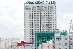Quốc Cường Gia Lai phản hồi về thông tin 'Ma trận khối nợ nghìn tỷ'