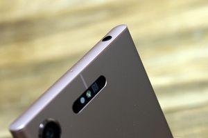 Ngõ cắm tai nghe 3,5mm sắp hồi sinh trên smartphone của Sony