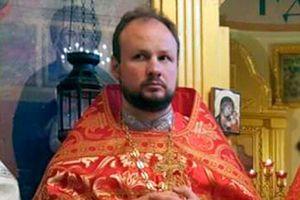 Cựu Hiệu trưởng trường Trung học Cổ điển Nga nhận mức án 17 năm vì phạm tội ấu dâm