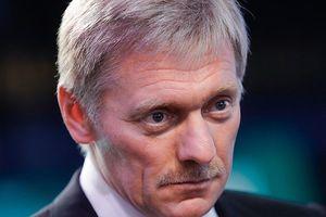 Nga bác bỏ cáo buộc đứng sau các cuộc biểu tình Áo vàng ở Pháp