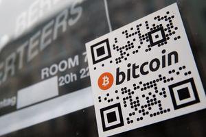Giá Bitcoin hôm nay 11/1: Sau khi chạm đáy, Bitcoin sẽ tăng lên 333.000 USD/BTC vào năm 2021?