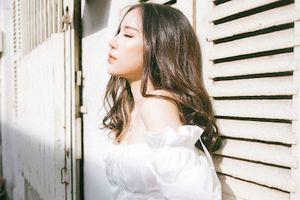 '24H' của hot girl Sing My Song và rapper 'Đường một chiều' gây chú ý