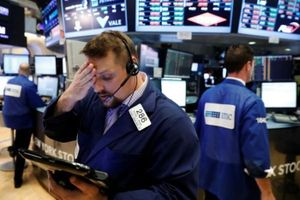 Rủi ro suy thoái kinh tế 2019?