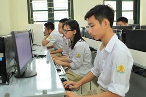 Trường chất lượng cao được tự chủ tài chính: Bước đột phá của giáo dục Thủ đô
