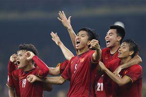 Malaysia 2 - 2 Việt Nam: Mỹ Đình chờ đón!