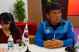Các HLV U21 quốc tế nói về trận Việt Nam - Malaysia