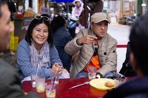 Ê kíp Han Jae Suk lên tiếng tố Nguyễn Hoàng Hạnh Nhân nợ tiền