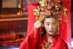 Chiêu đánh ghen 'im lặng đến chết' độc nhất trong lịch sử Trung Hoa