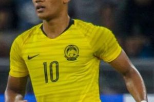 'Siêu dự bị' của Malaysia chỉ tên 2 cầu thủ họ Nguyễn đáng sợ nhất