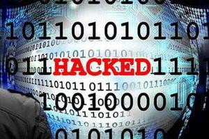 Bộ TTTT lên tiếng về thông tin 1 triệu máy tính ở Hà Nội nhiễm virus
