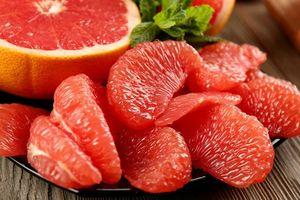 Những thực phẩm có chỉ số đường huyết thấp tốt cho người tiểu đường