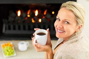 Những thực phẩm, gia vị hàng đầu giúp đảm bảo sức khỏe trong mùa lạnh