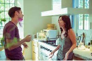 Chỉ vì chuyện 'nhỏ như móng tay', chồng nói xấu người cũ của vợ không thương tiếc